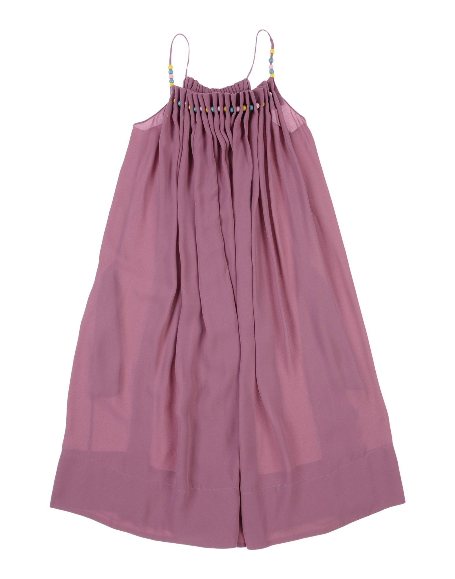 STELLA McCARTNEY KIDS Платье свитшот stella mccartney kids stella mccartney kids st052ebavpx5