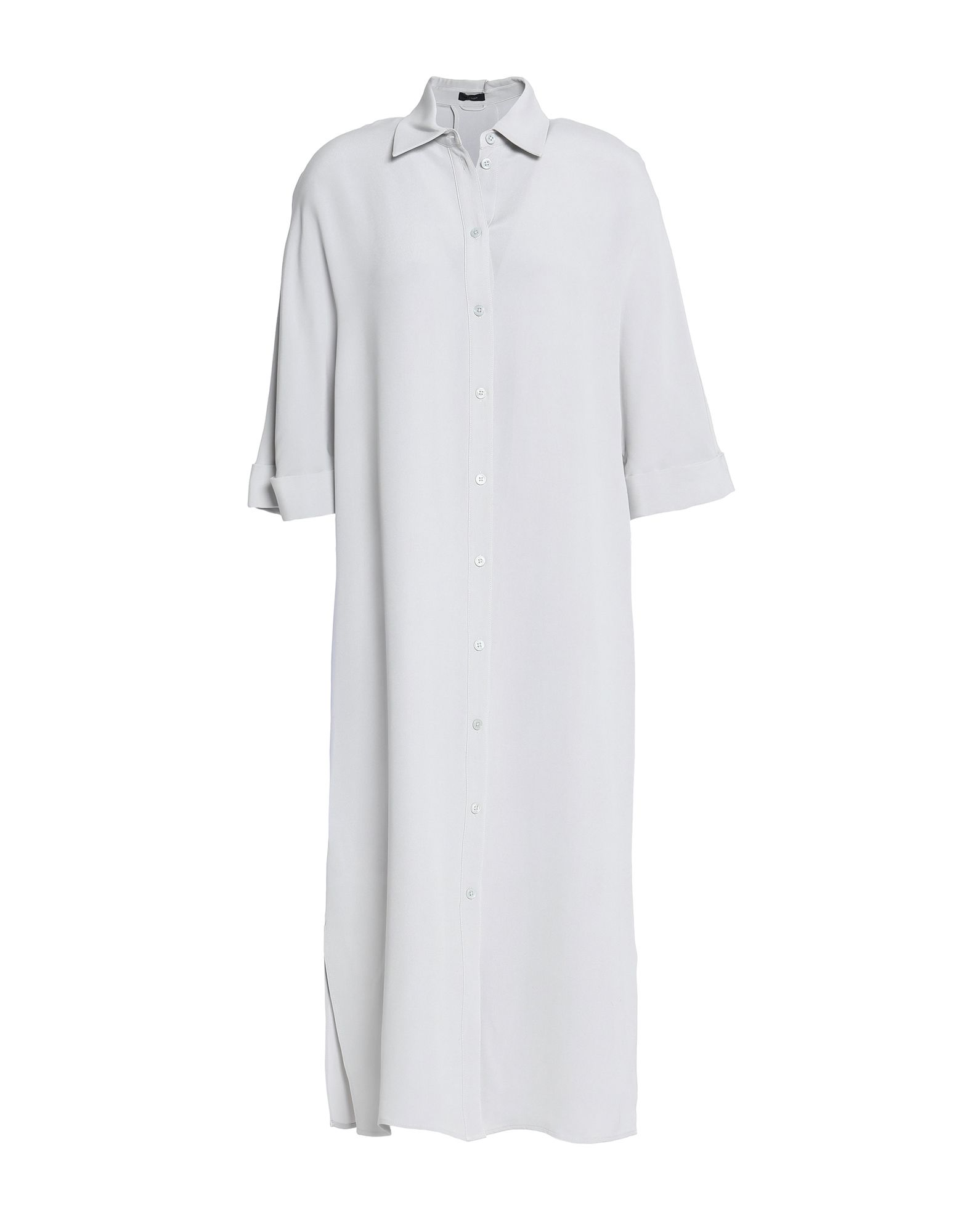 JOSEPH Платье до колена lawrence steele платье до колена