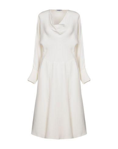 Платье до колена от MAIYET