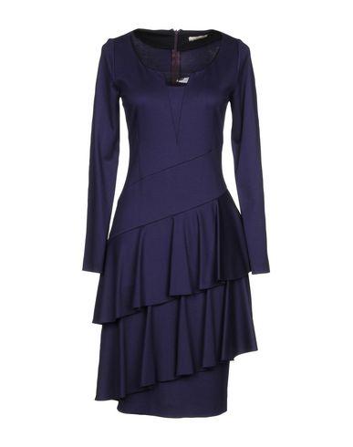 Платье до колена от ALTEЯƎGO
