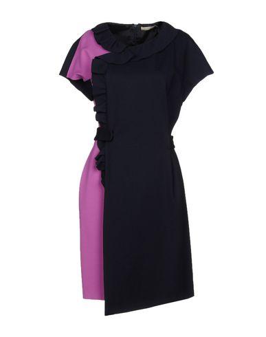 Короткое платье от ALTEЯƎGO