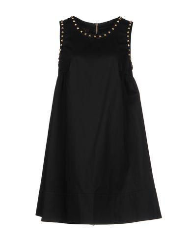 Короткое платье от JO NO FUI