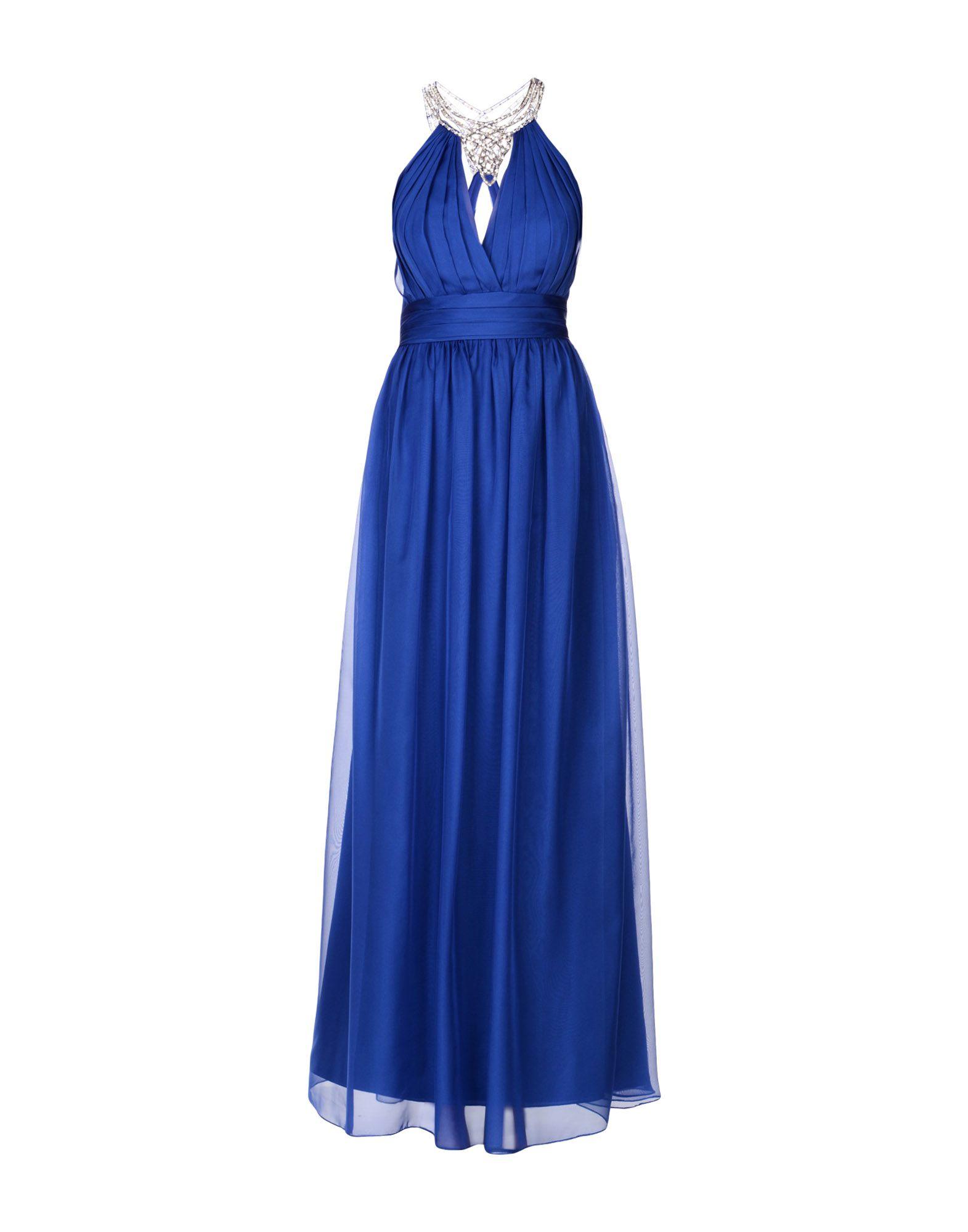 Фото BELLA RHAPSODY by VENUS BRIDAL Длинное платье