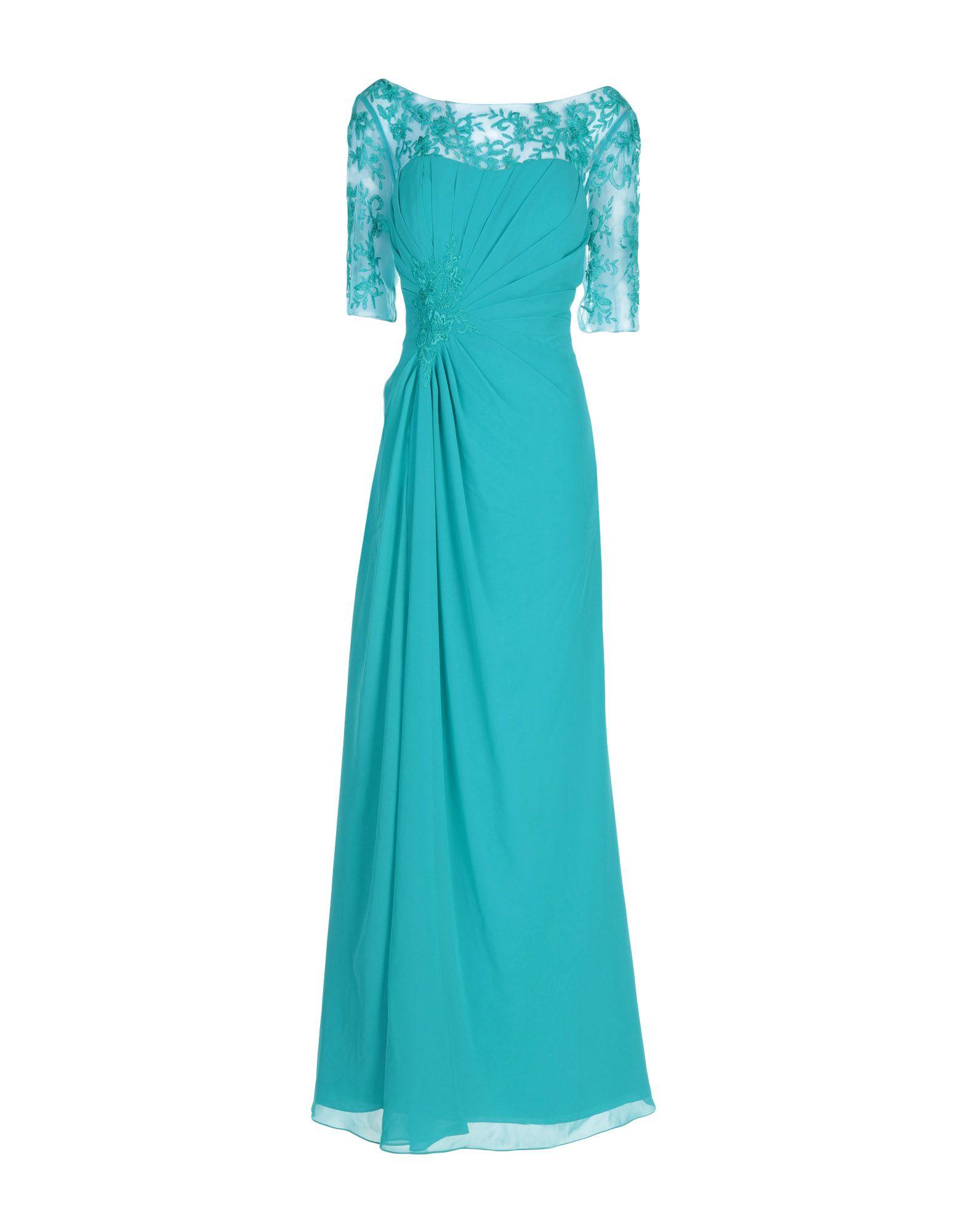BELLA RHAPSODY by VENUS BRIDAL Длинное платье свадебное платье prettycolor bridal 0331