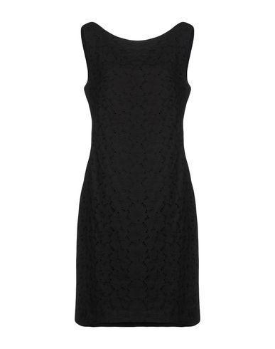 Короткое платье от MARIA BELLENTANI