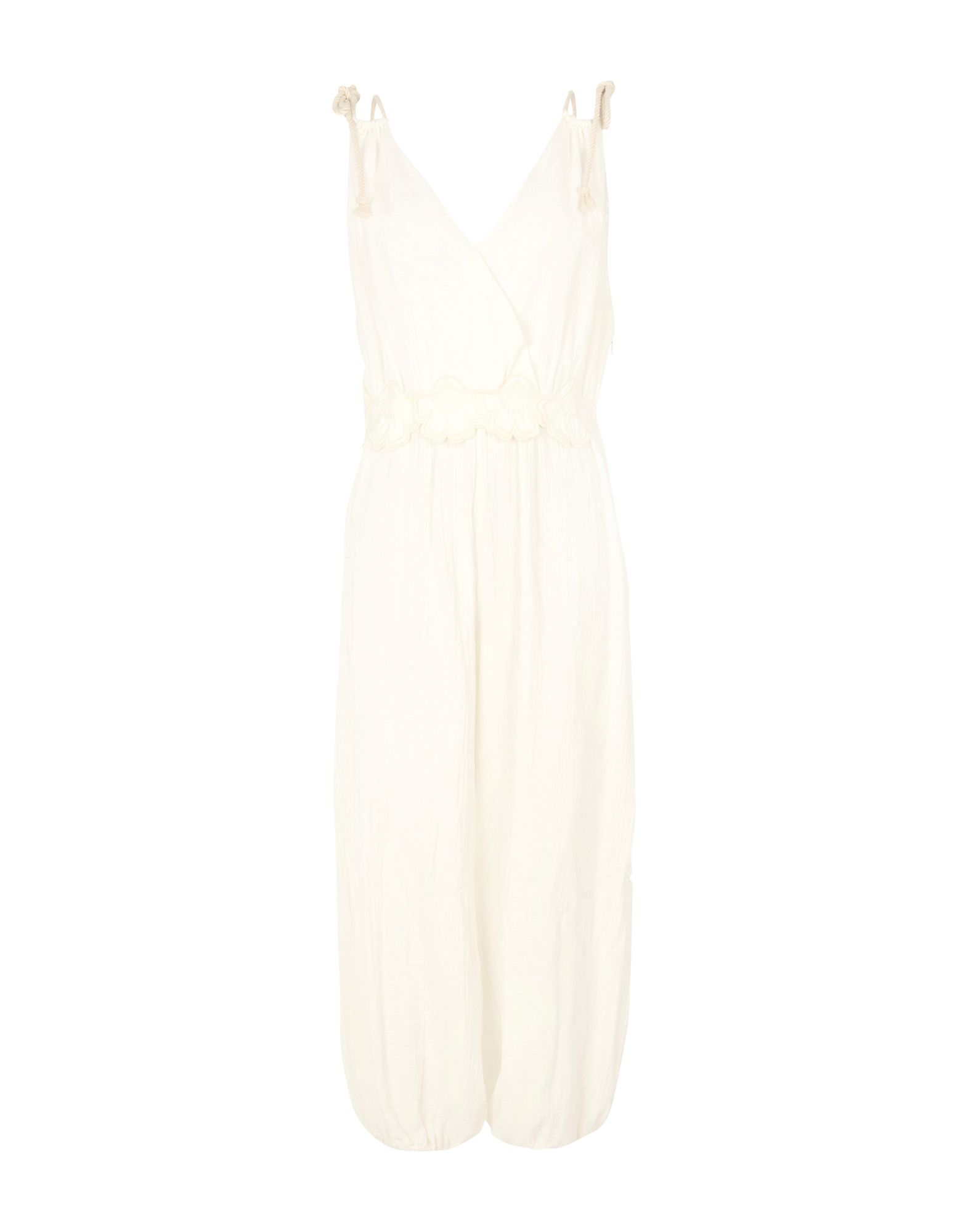SEE BY CHLOE | SEE BY CHLOÉ Jumpsuits | Goxip