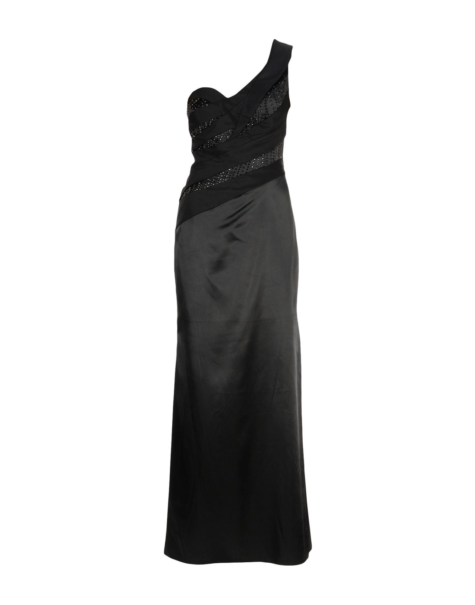 BELLA RHAPSODY by VENUS BRIDAL Длинное платье rhapsody