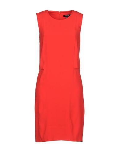 DKNY DRESSES Short dresses Women