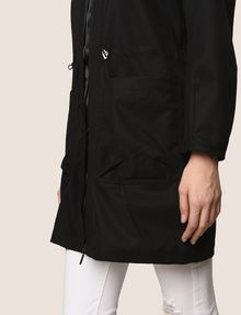 ARMANI EXCHANGE Parka Woman b