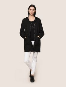 ARMANI EXCHANGE Parka Woman d