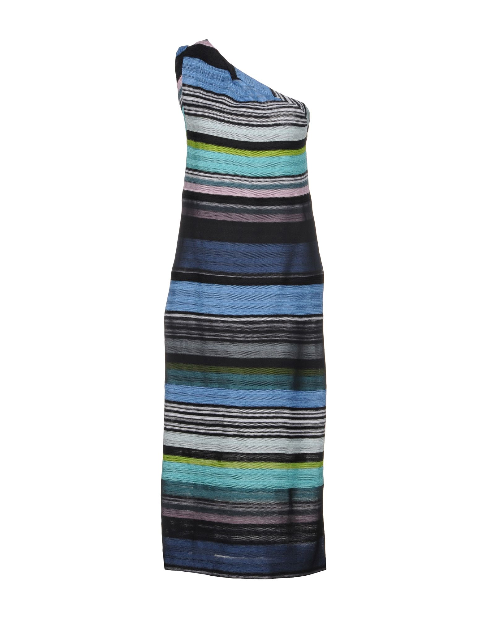 31578a719a Buy missoni clothing for women - Best women s missoni clothing shop ...