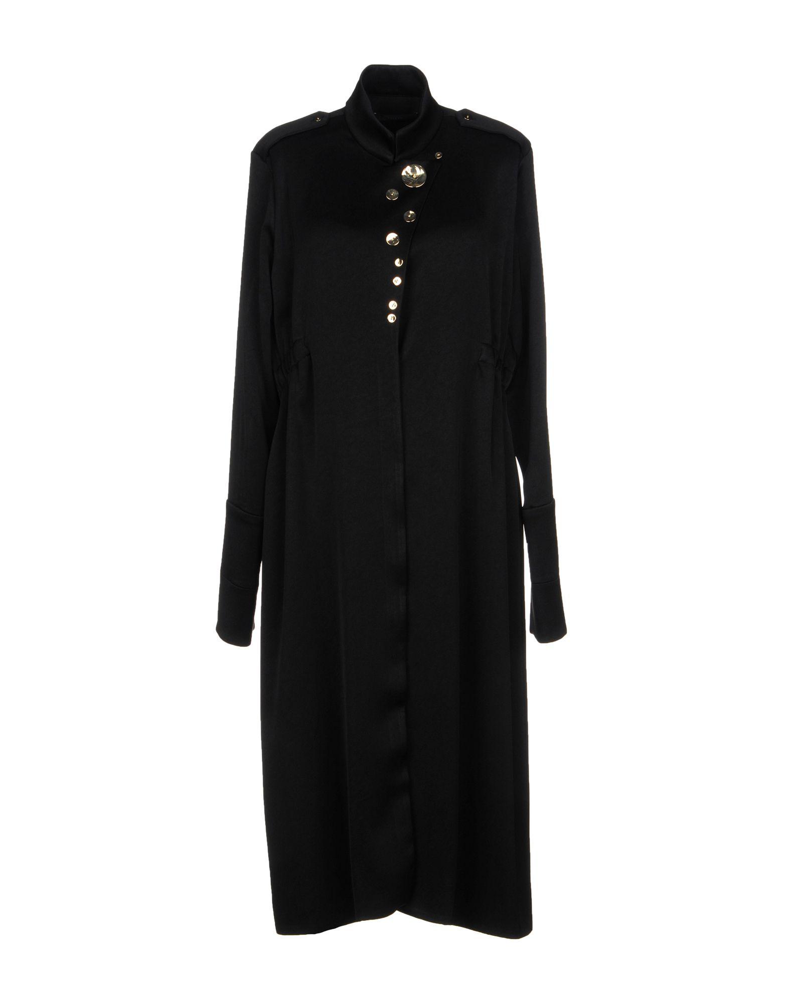 ELLERY Платье длиной 3/4 ellery платье до колена