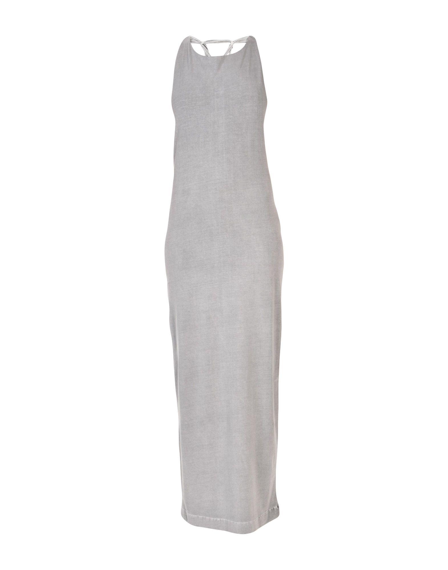 PATRIZIA PEPE Длинное платье платье patrizia pepe patrizia pepe pa748ewptm91