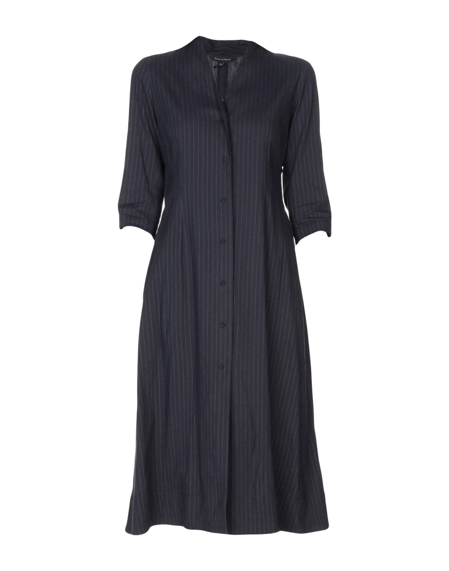 TARA JARMON Платье длиной 3/4 lisa corti платье длиной 3 4