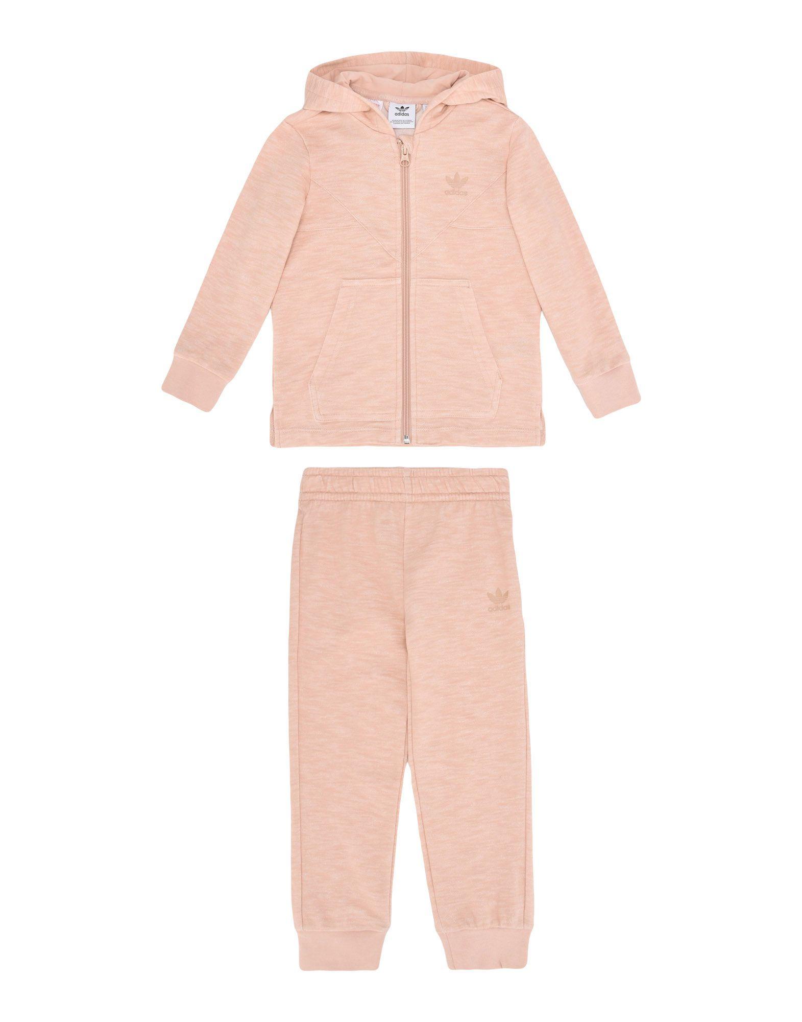 Оранжевый спортивный костюм adidas купить по недорогим и доступным ценам b142f5a9bb1