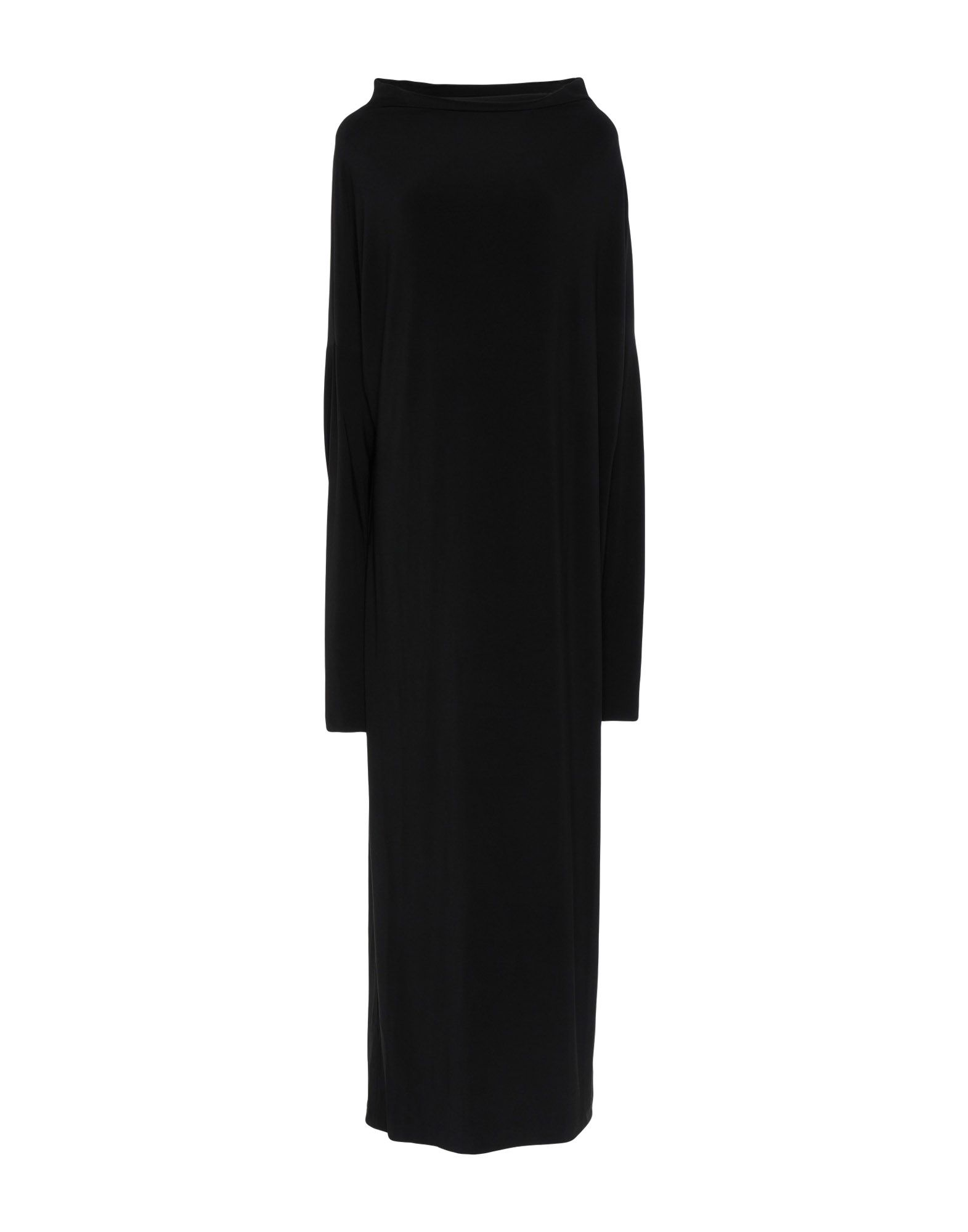 KAMALIKULTURE by NORMA KAMALI Длинное платье