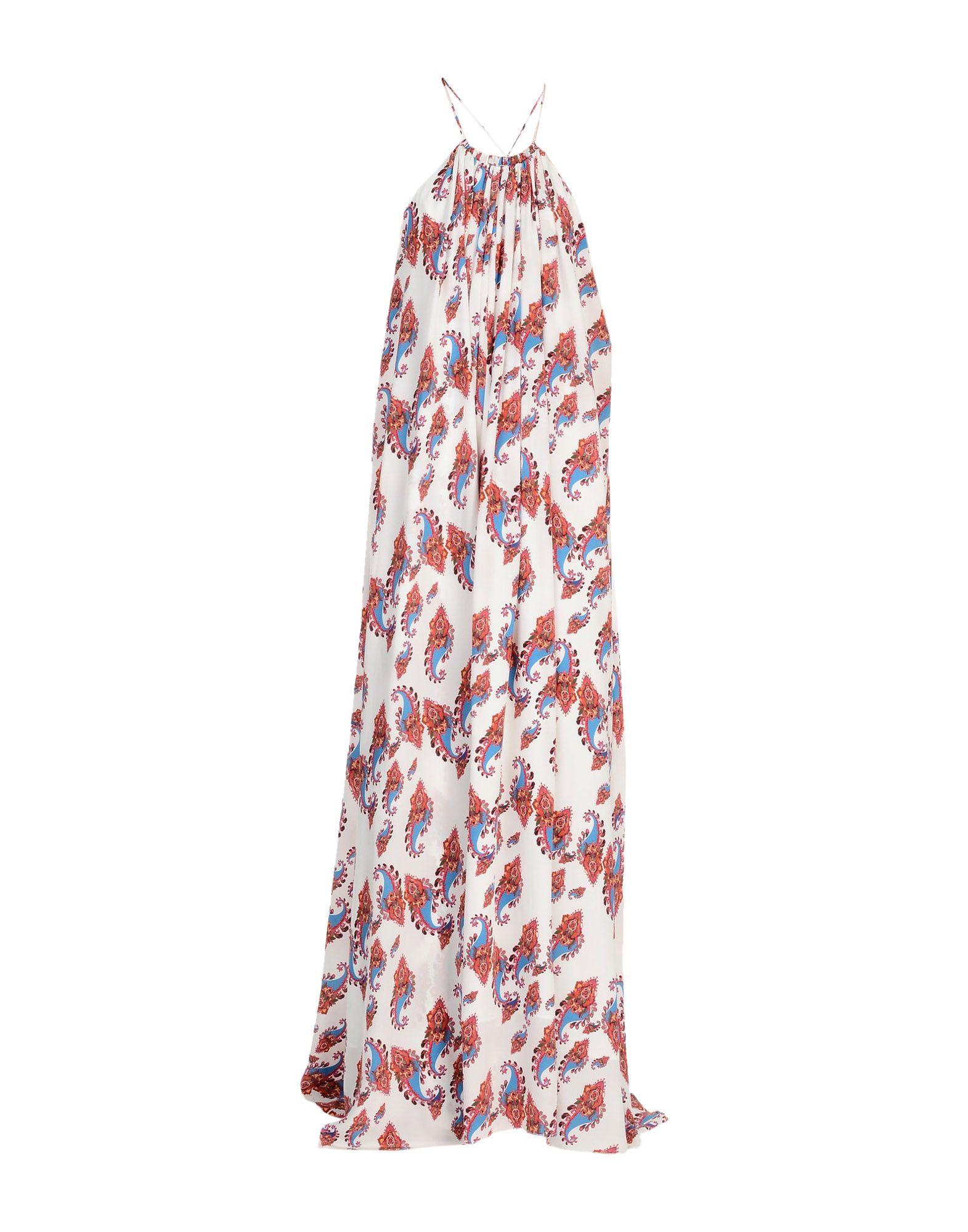SLY010 Длинное платье sly010 платье до колена