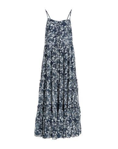 Длинное платье от A MÒÒD