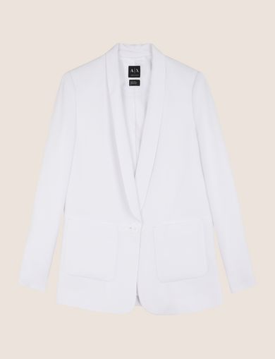 ARMANI EXCHANGE Blazer Damen R