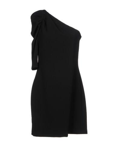 Короткое платье от ANGELA DAVIS