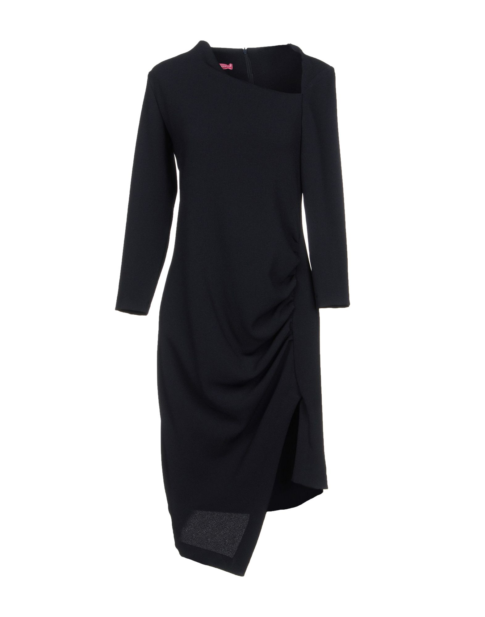FRANCESCA FERRANTE Платье до колена francesca ferrante блузка