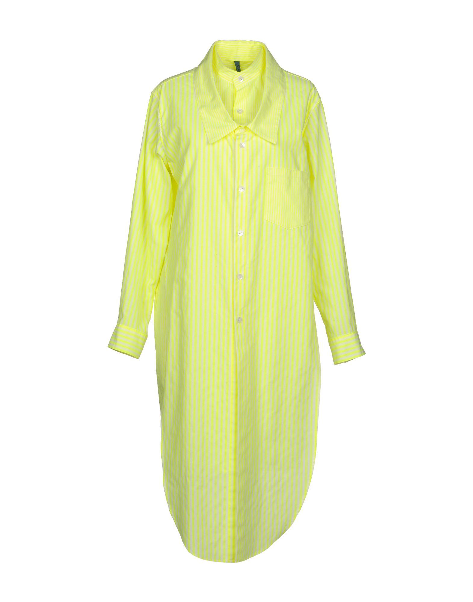 NOCTURNE #22 IN C SHARP MINOR, OP. POSTH. Короткое платье сорочка ночная cleo cleo mp002xw16zuw