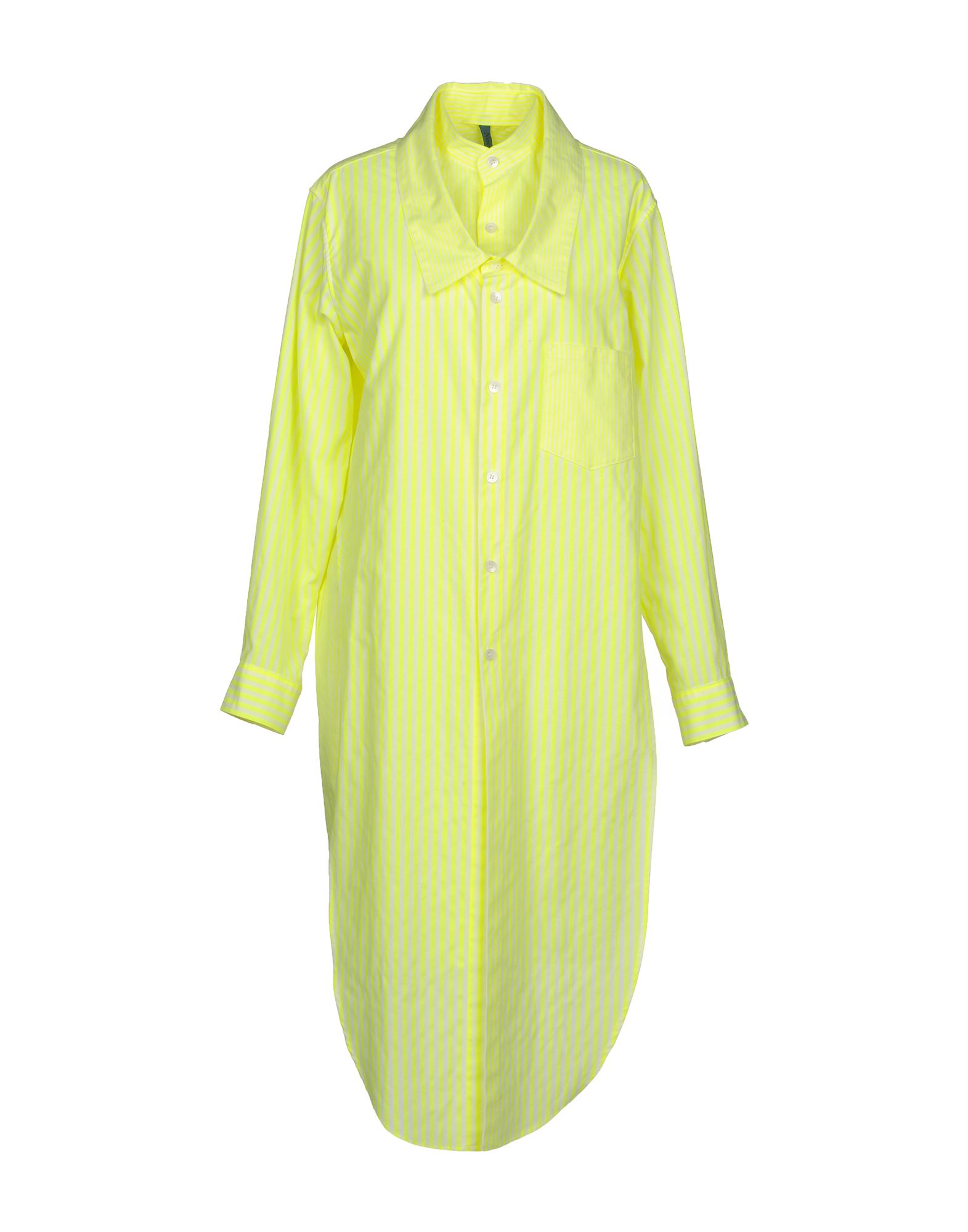 цена NOCTURNE #22 IN C SHARP MINOR, OP. POSTH. Короткое платье в интернет-магазинах