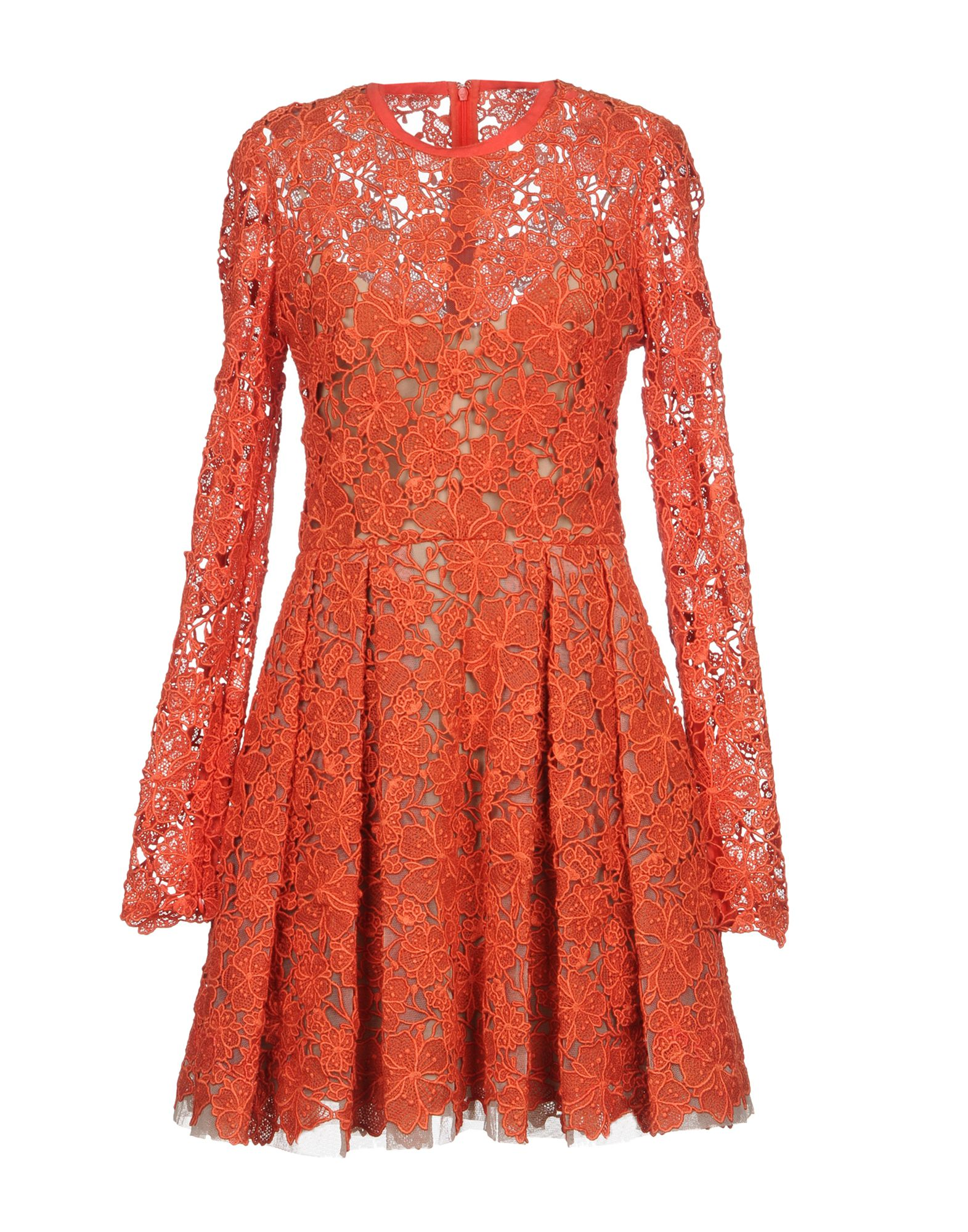 ELIE SAAB Короткое платье вечернее платье mermaid dress vestido noiva 2015 w006 elie saab evening dress