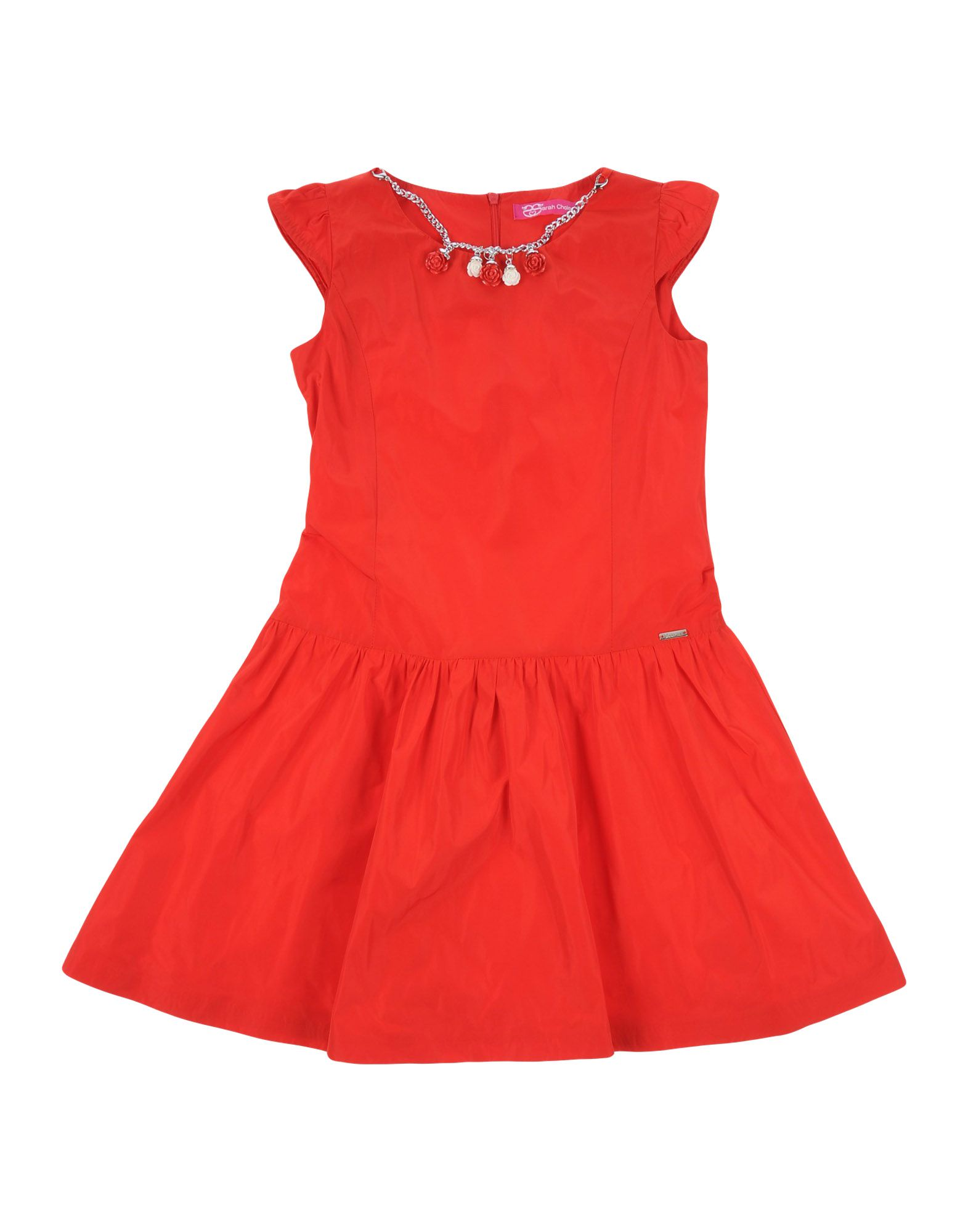 SARAH CHOLE Платье