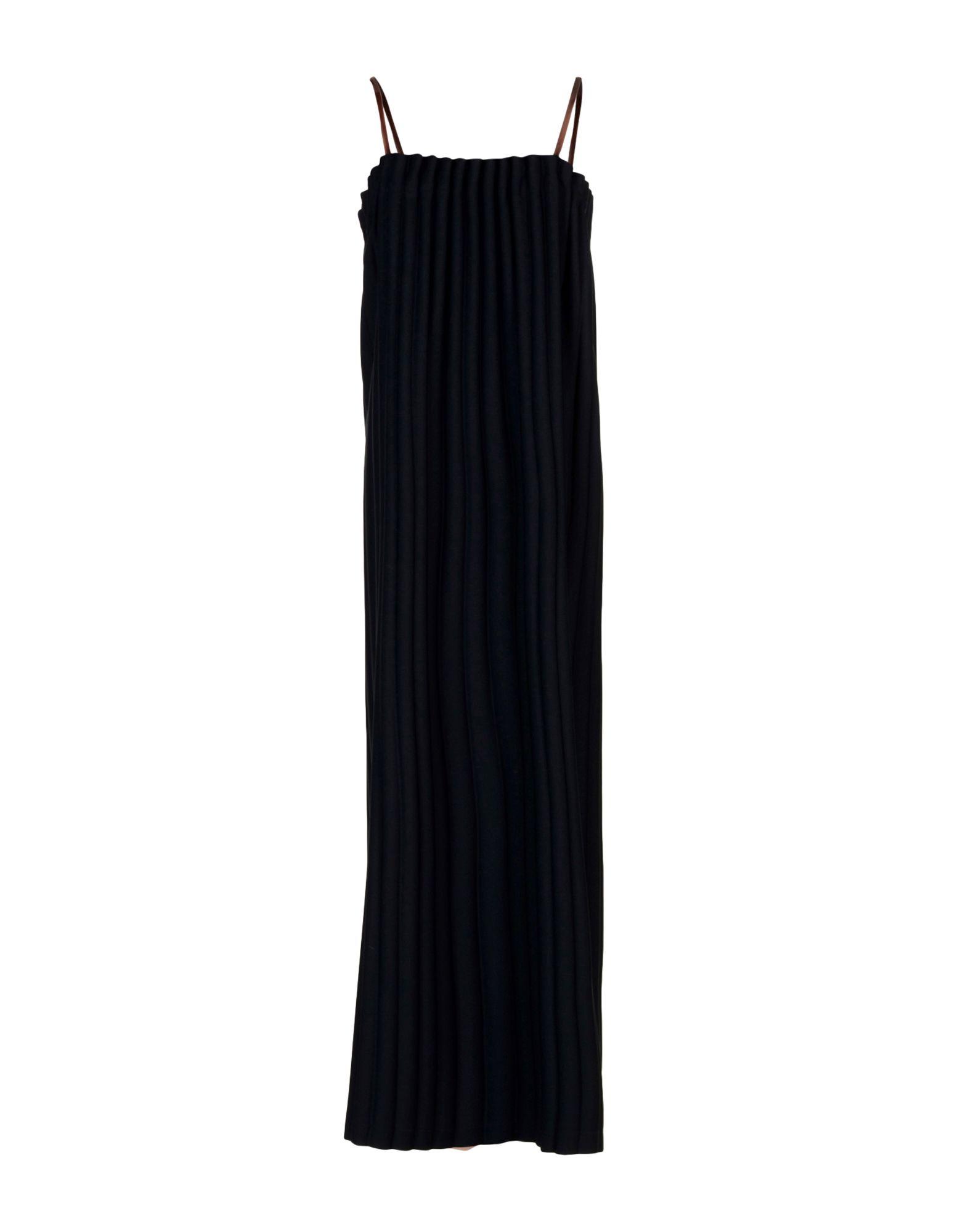 OPENING CEREMONY Длинное платье юбка opening ceremony юбки трикотажные