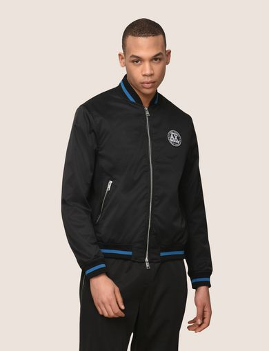 ARMANI EXCHANGE Jacket Man F