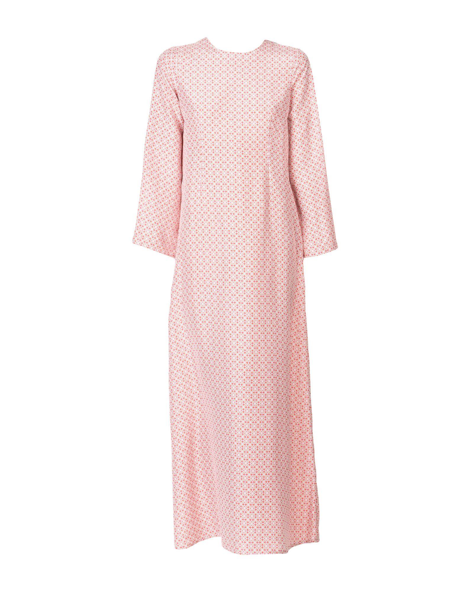 STEFANEL Длинное платье недорго, оригинальная цена