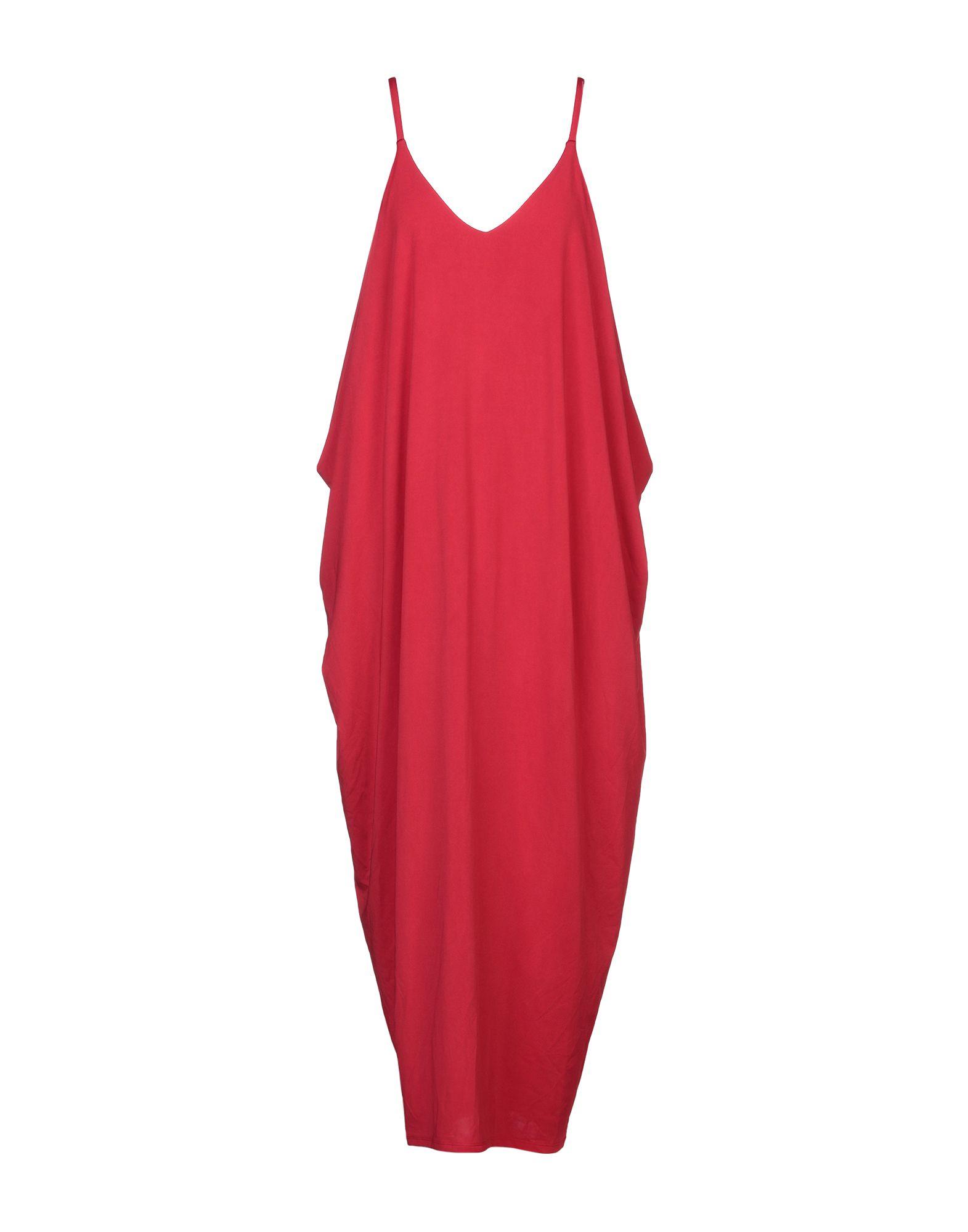 SH by SILVIAN HEACH Платье до колена платье sh sh sh021ewgtga5