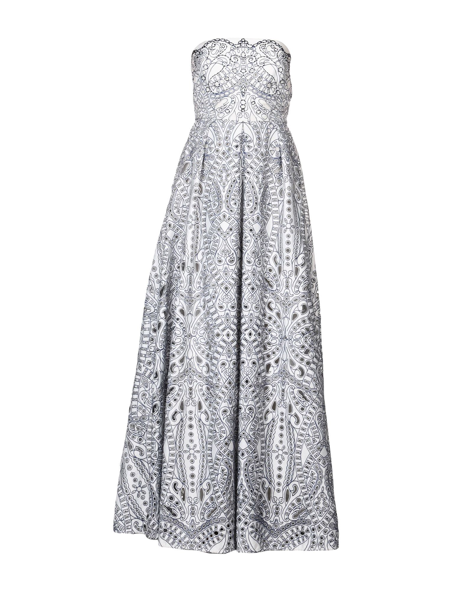 896f01a99b8 marchesa shop for women - women s marchesa catalogue - Cools.com
