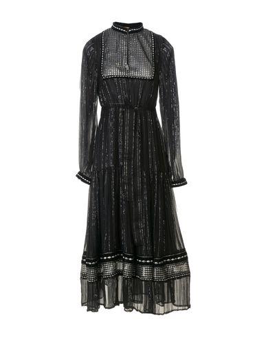 Платье длиной 3/4 от DODO BAR OR
