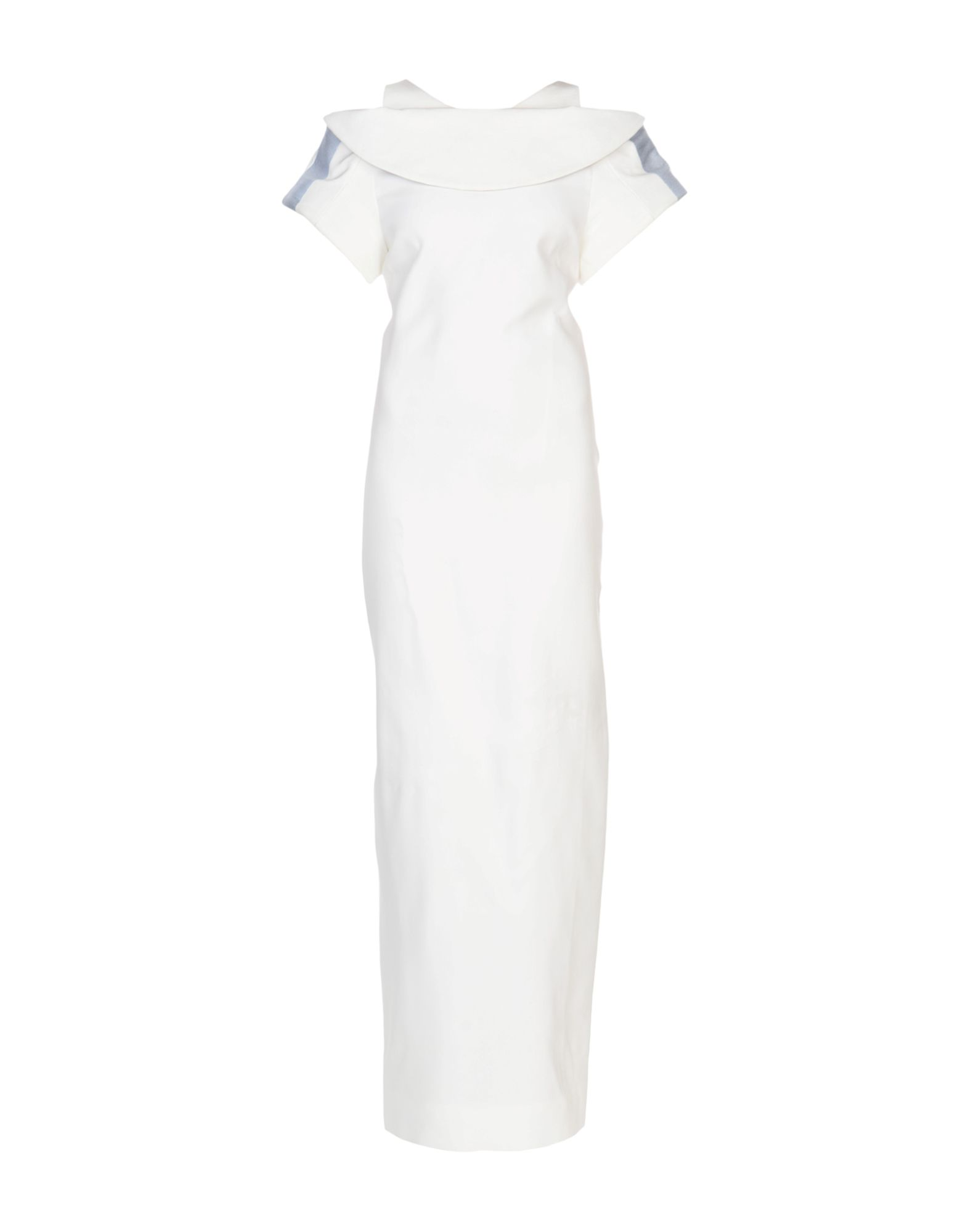 GARETH PUGH Длинное платье недорго, оригинальная цена
