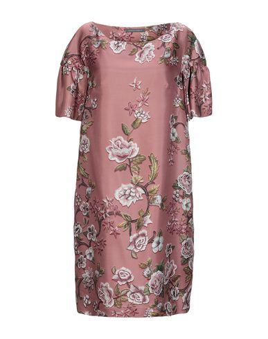 ALBERTA FERRETTI DRESSES Short dresses Women