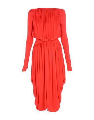 ANTONIO BERARDI DRESSES 3/4 length dresses Women