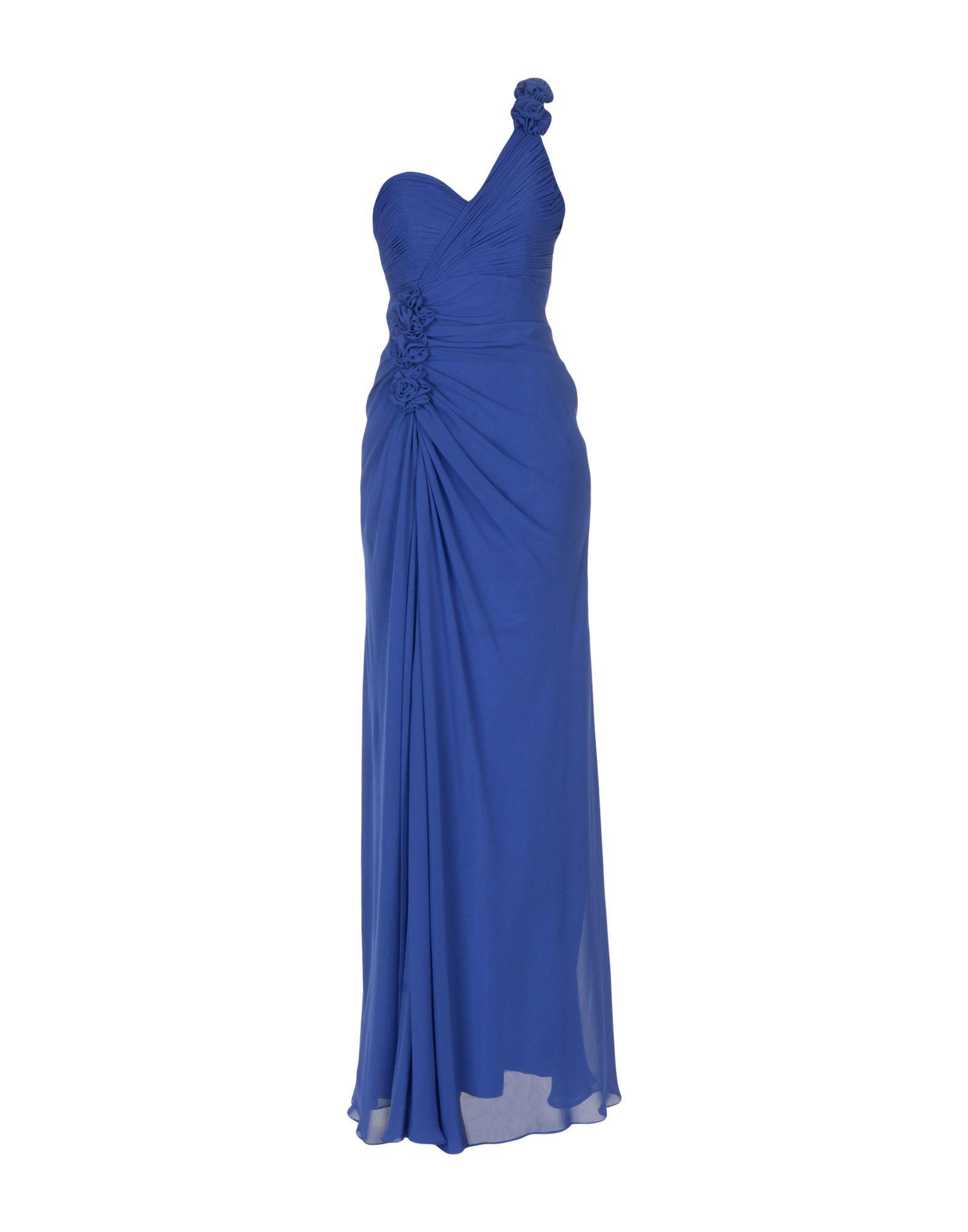 GALIONE Длинное платье малого сексуально женщин от летних моды случайных плечо мини платье