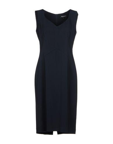 Платье до колена от MARTA PALMIERI