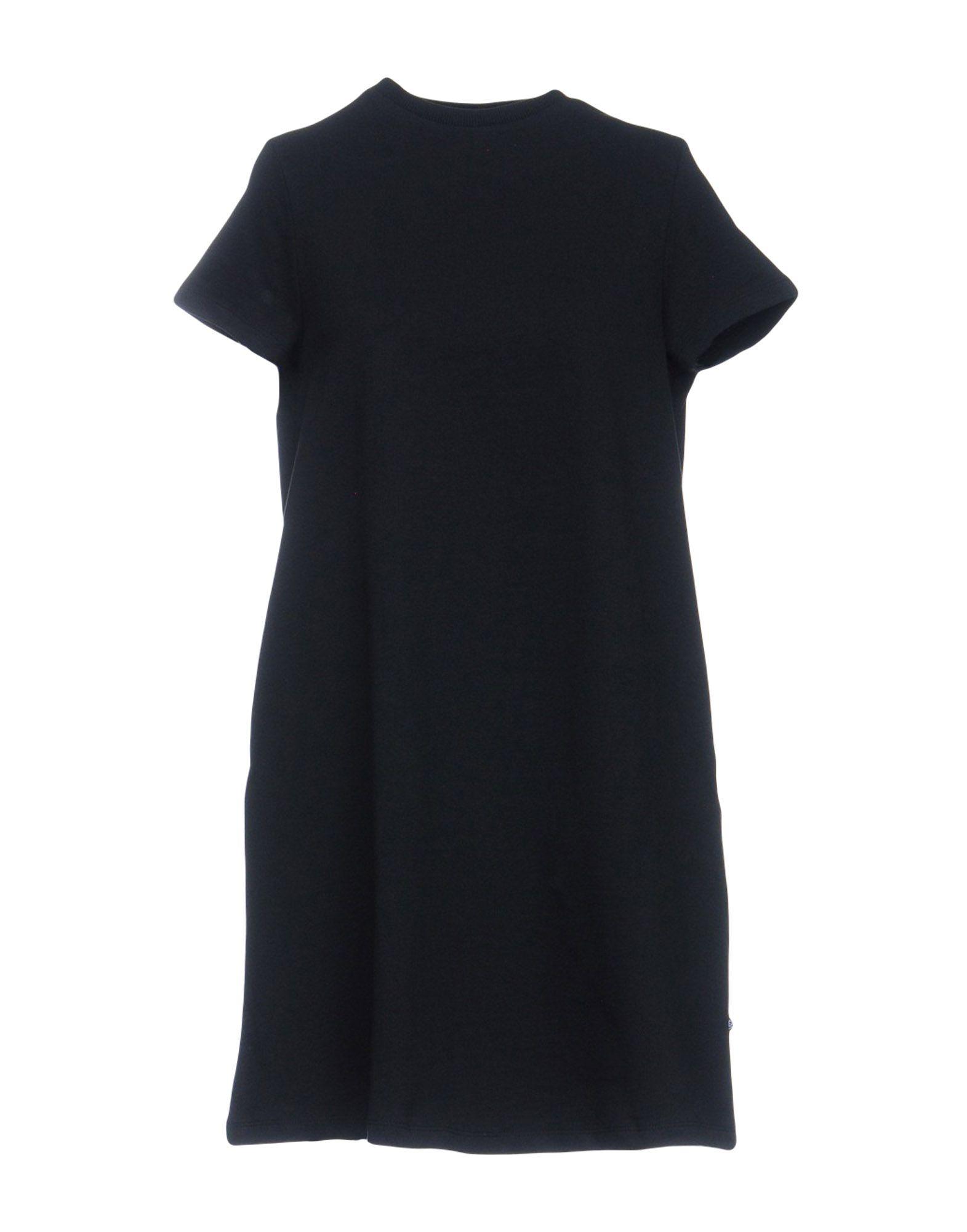 NOISY MAY Короткое платье кардиган noisy may noisy may no963ewvpg30
