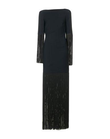 MICHAEL KORS COLLECTION DRESSES Short dresses Women