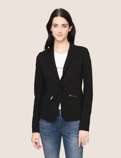 ARMANI EXCHANGE Blazer Damen F