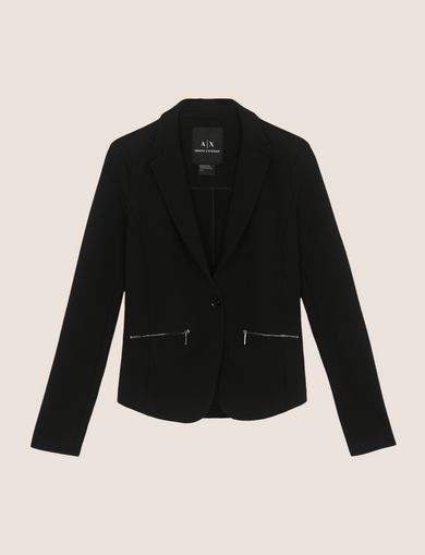ARMANI EXCHANGE Blazer Woman R