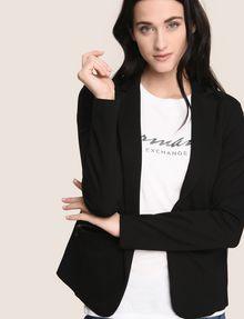 ARMANI EXCHANGE Blazer Woman a