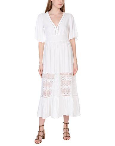 Платье длиной 3/4 от A MÒÒD