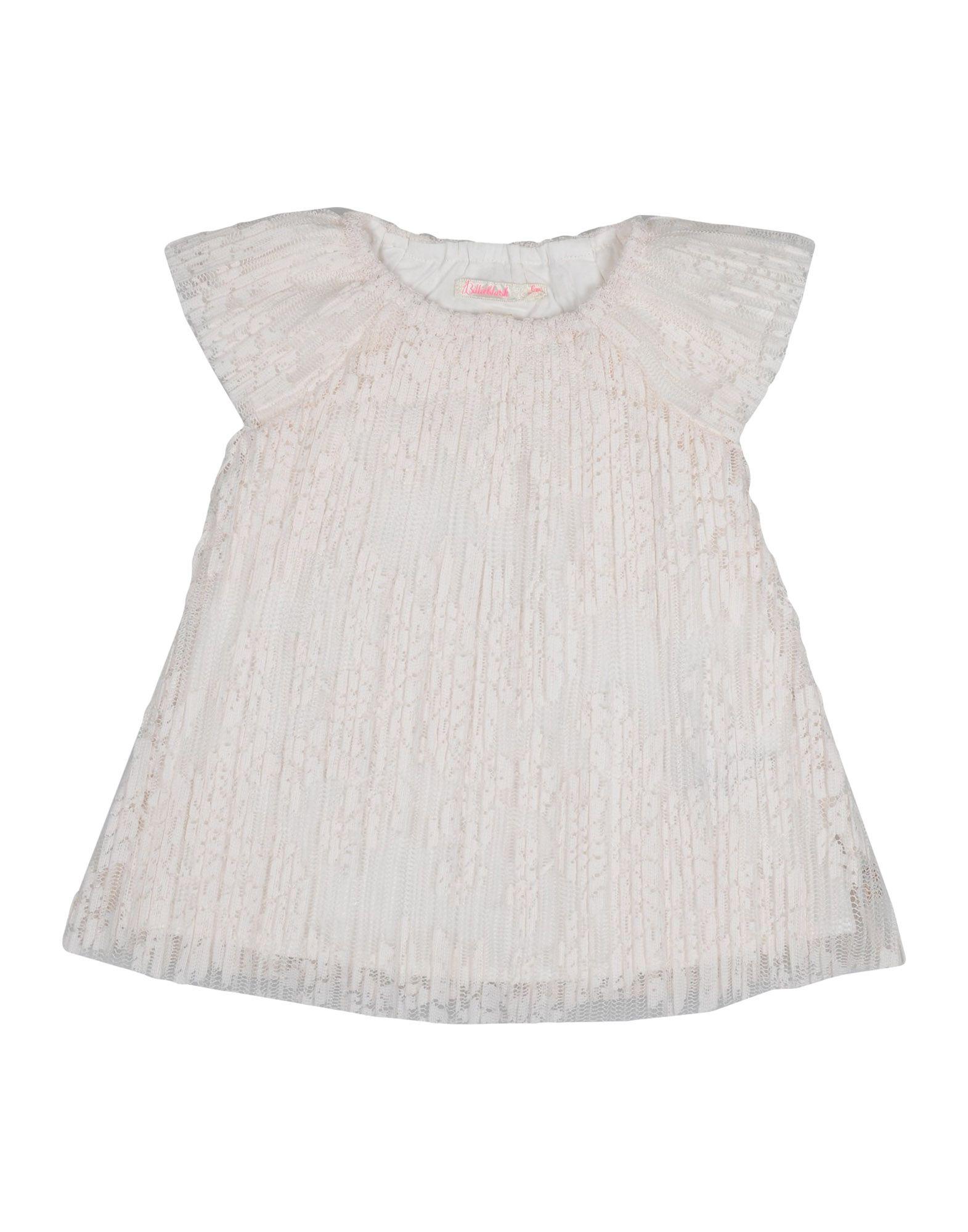 BILLIEBLUSH Платье платье розовое billieblush ут 00011545 page 1