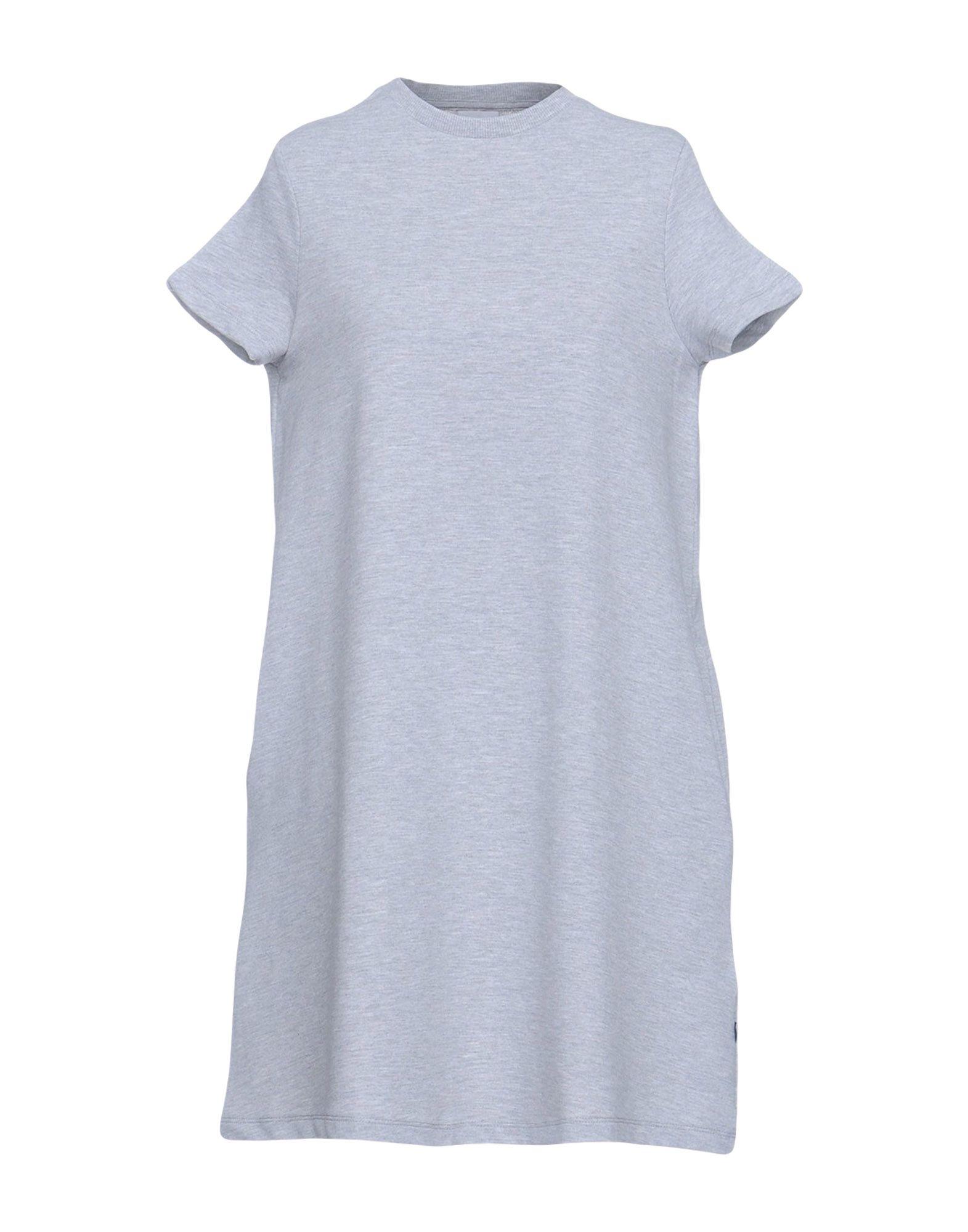 NOISY MAY Короткое платье noisy may повседневные шорты
