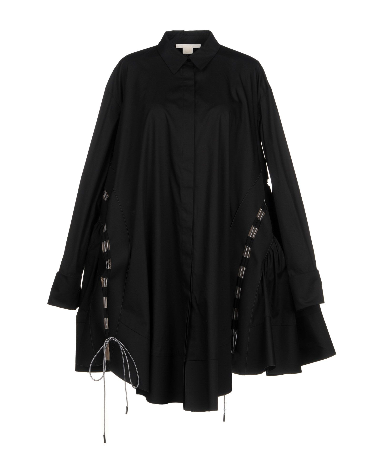 ANTONIO BERARDI Короткое платье antonio berardi длинное платье
