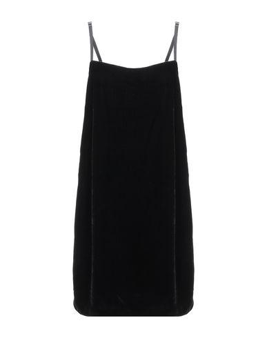 Короткое платье Dondup 34839730GC